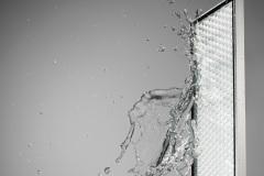 Waldmann_Acuria_Water_resistent