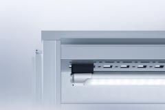 Linura.edge-LEDs-CU
