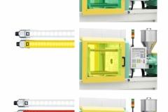 Linura.edge-RGB-appl