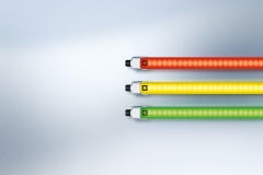 Linura.edge-RGB