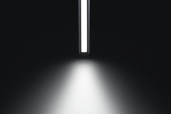 Mach-LED-Plus.40-40-beam-gallery