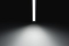 Mach-LED-Plus.40-90-beam-gallery