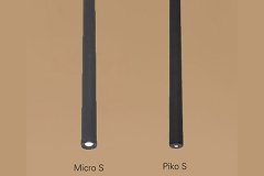 Micro-and-Piko-together-gallery