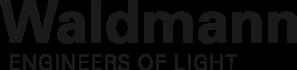 logo_waldmann